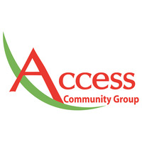 Access Community Group