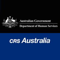 CRS Australia