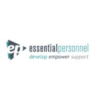 Essential Employment & Training Limited