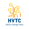 HVTC Illawarra