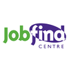 Jobfind Centre Australia