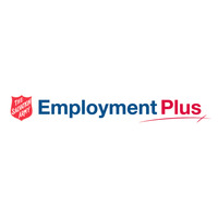 The Salvation Army Employment Plus