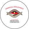 Warrigal Employment