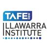 TAFE Illawarra