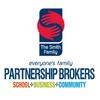The Smith Family Partnership Brokers