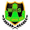 Wollongong High School