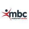 MBC Employment Service