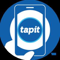 Tapit