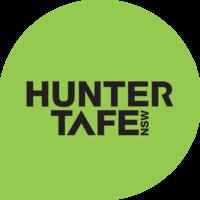 Hunter TAFE