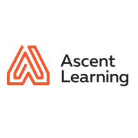 Ascent Learning