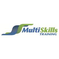 MultiSkills Training