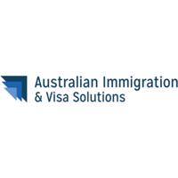 Australian Immigration & Visa Solutions