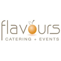Workible-flavours-catering