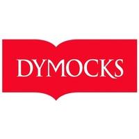 Workible-dymocks-careers