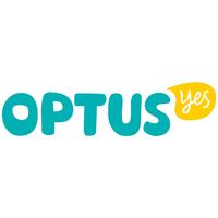 Jobs-at-optus-workible