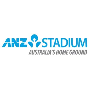 Anz-stadium-jobs