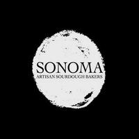 Sonoma-bakery-jobs
