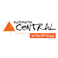 Melbourne-central-careers