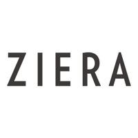 Ziera-shoes-careers